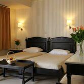 Fortezza Hotel Picture 3