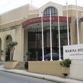 Marina Hotel at the Corinthia Beach Resort Picture 5