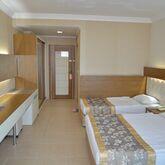 Grand Zaman Garden Hotel Picture 7