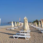 Jiva Beach Resort Hotel Picture 2