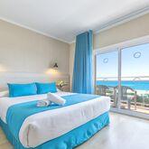 Alegria Maripins Hotel Picture 9