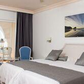 Mac Puerto Marina Benalmadena Hotel Picture 4