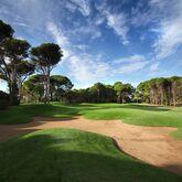 Sueno Hotel Golf Belek Picture 0