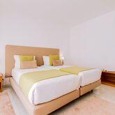 Monica Isabel Beach Club Aparthotel Picture 3