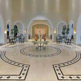 Jaz Mirabel Park Hotel Picture 2