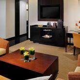 Address Dubai Mall Hotel Picture 6
