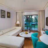 Hillstone Bodrum Hotel Picture 9