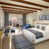 Hilton Marsa Alam Nubian Resort Picture 5