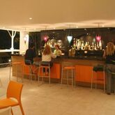 Punta Hotel Picture 6