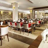Tusan Beach Resort Hotel Picture 8