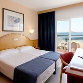 Poseidon Playa Hotel Picture 6