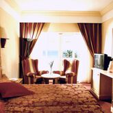 Riu Paraiso Lanzarote Resort Hotel Picture 2