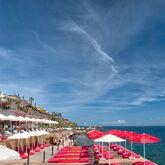 Blue Bosphorus Hotel Picture 9