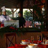Myramar Fuengirola Hotel Picture 12