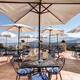 Villa Romita Hotel Picture 17