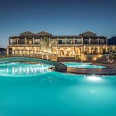 Mitsis Lindos Memories Resort & Spa Picture 16
