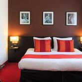 Massena Hotel Picture 4