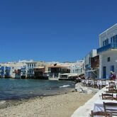 Andronikos Hotel Picture 14