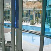 Agora Spa & Resorts Hotel Picture 8