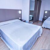 Montesol Hotel Picture 9