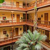 Monopol Hotel Picture 4