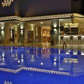 Jan De Wit Design Hotel Picture 0