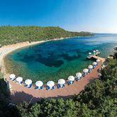 Bodrum Park Resort Picture 11