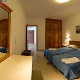 Stemma Hotel Picture 7