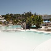 Babalu Apartments Picture 10