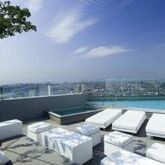 Marmara Pera Hotel Picture 3