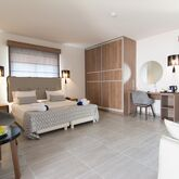 Lavris Hotels & Spa Picture 10