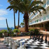 Punta Del Rey Aparthotel Picture 9