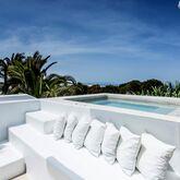 Ostraco Luxury Suites Picture 11