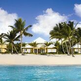Tortuga Bay Hotel Picture 3