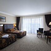 Sueno Hotel Golf Belek Picture 3
