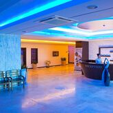 Venosa Beach Resort and Spa Hotel Picture 14