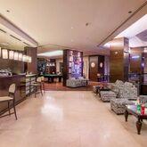 Cleopatra Luxury Resort Picture 19