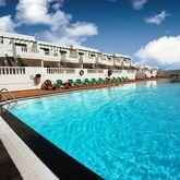 Holidays at Tisalaya Apartments in Puerto del Carmen, Lanzarote