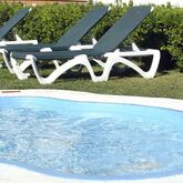 Acuasol Hotel Picture 11