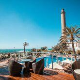 IFA Faro Hotel Picture 7