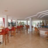 Eix Platja Daurada Hotel Picture 16