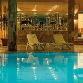 Dream Lagoon and Aqua Park Resort Picture 7