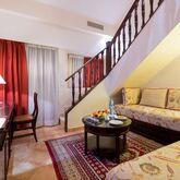 Hotel Farah Marrakech Picture 7