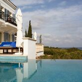 Holidays at Anassa Hotel in Latchi, Cyprus