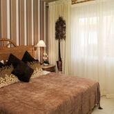 Green Garden Resort Suites Picture 10