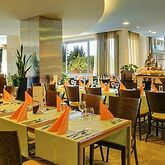 Valamar Rubin Hotel Picture 8