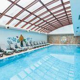 Majesty Club La Mer Hotel Picture 10