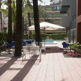 El Palmeral Hotel Picture 10