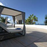 Colon Guanahani Hotel Picture 7