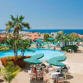 El Tope Gran Hotel Picture 3